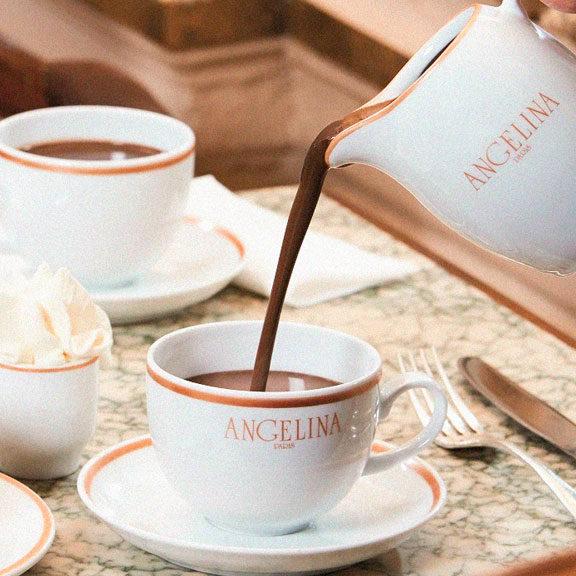 onde-tomar-chocolate-quente-em-paris