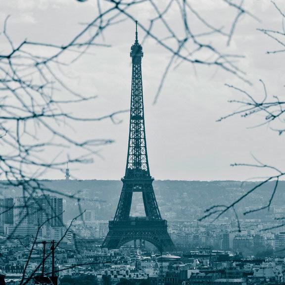 inverno-em-paris-fr