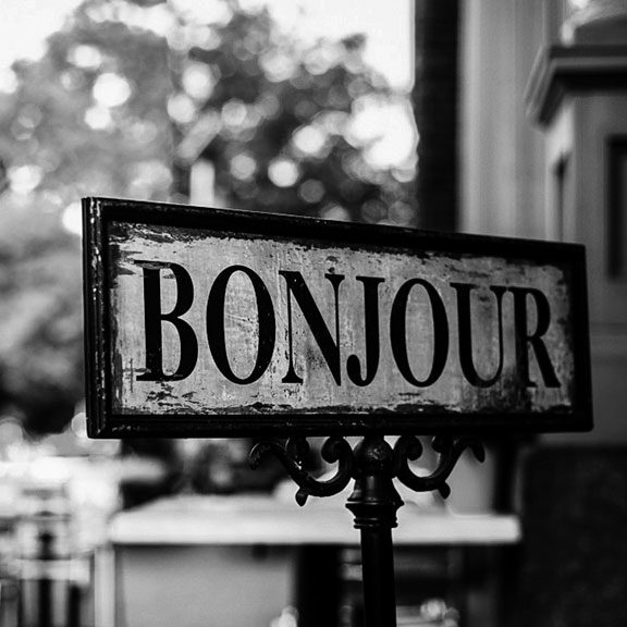vocabulario-de-frances-para-viagem