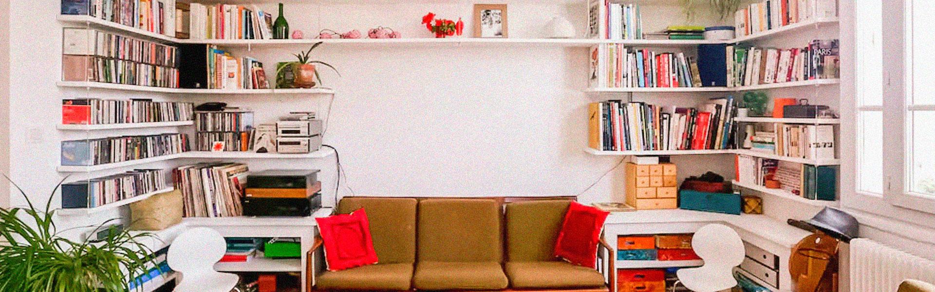 ideiais-de-airbnb-em-paris