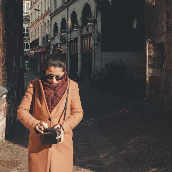 o-que-vestir-inverno-europeu