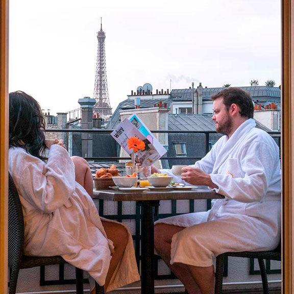 napoleon-hotel-paris-franca