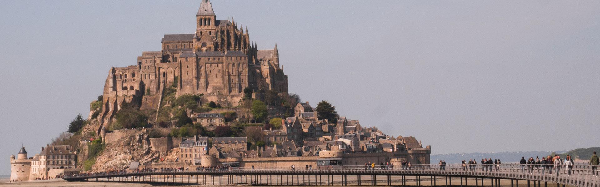 guia-para-mont-saint-michel