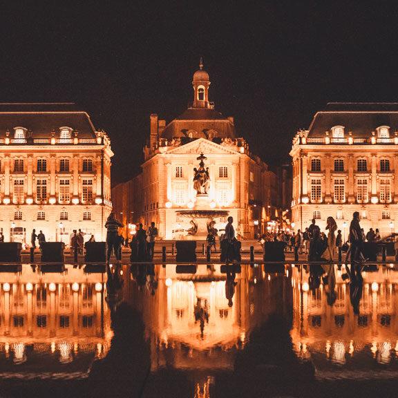o-que-fazer-na-cidade-de-Bordeaux