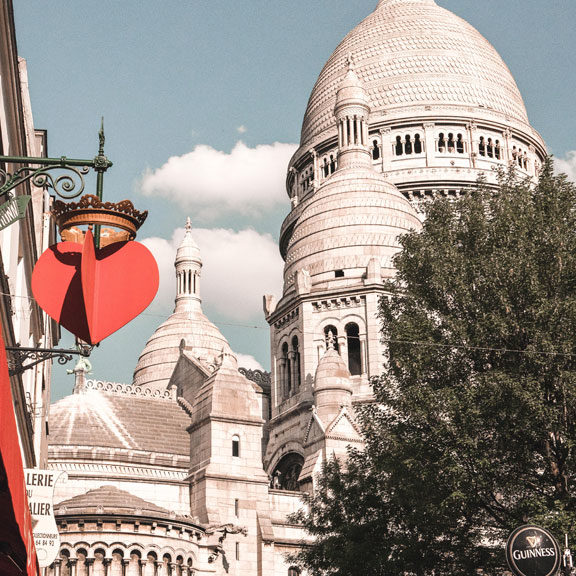 bairro-de-montmartre-paris
