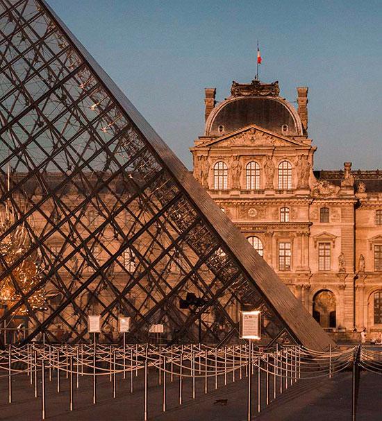 paris-3-dias-louvre