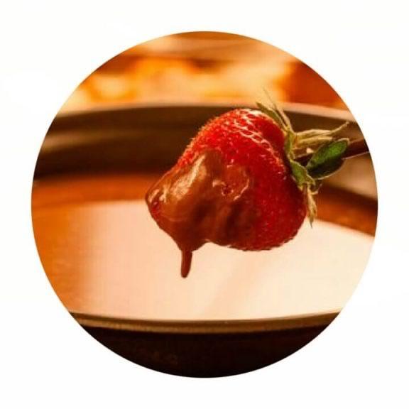 gastronomia-francesa-fondue