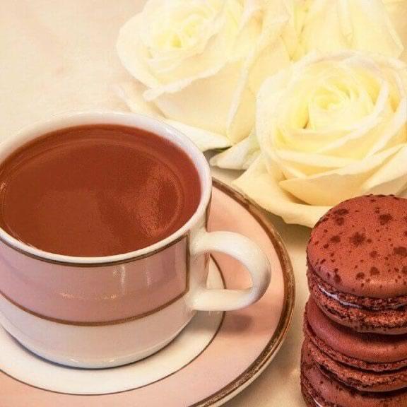 chocolate-quente-em-paris-laduree-2