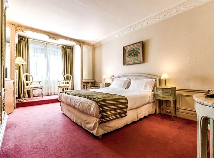 Hotel-Barato-Paris-Langlois