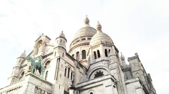 basilica-sacre-coeur