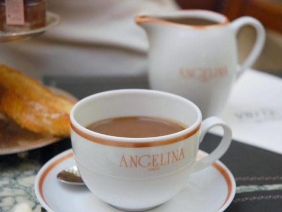angelina-chocolate-quente-em-paris