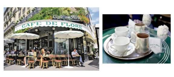 cafe-de-flore-roteiro-paris-3-dias