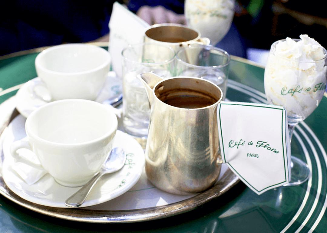 chocolate-quente-em-paris-cafe-de-flore-2