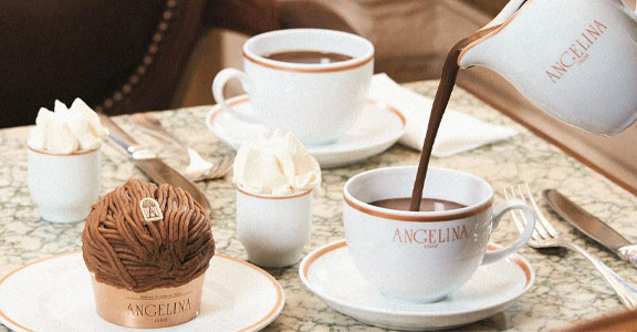 chocolate-quente-paris