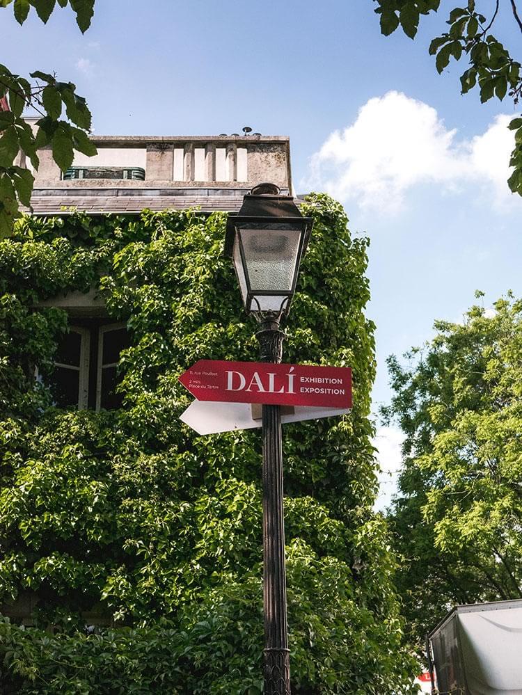 dali-paris_montmartre
