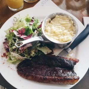 gastronomia-francesa-canard