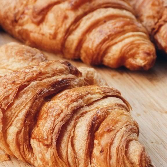 gastronomia-francesa-croissant