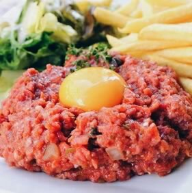 gastronomia-francesa-tartare-boeuf