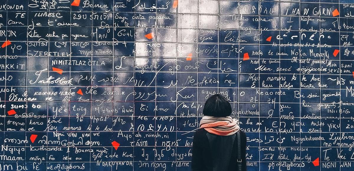 muro-eu-te-amo_montmartre