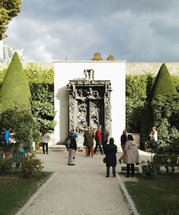 museu-rodin-porta-inferno