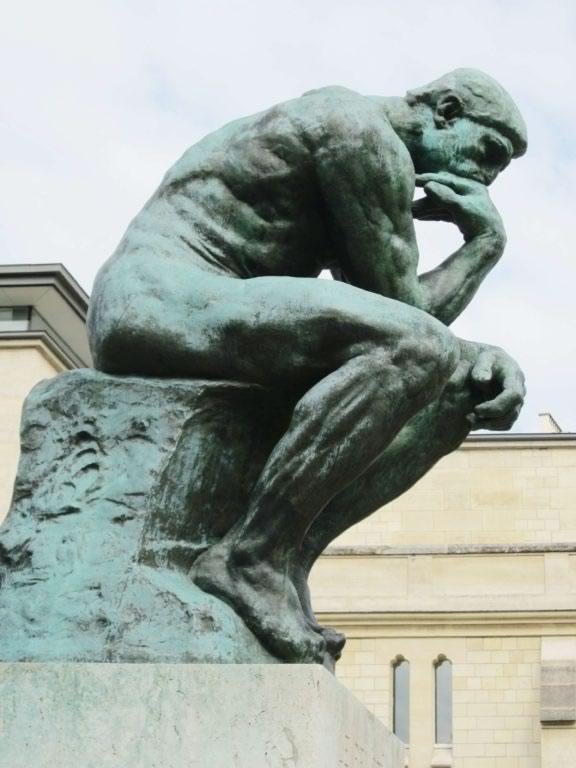o-pensador-rodin