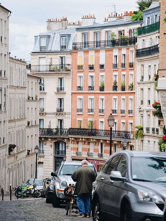 pelas-ruas-de-montmartre