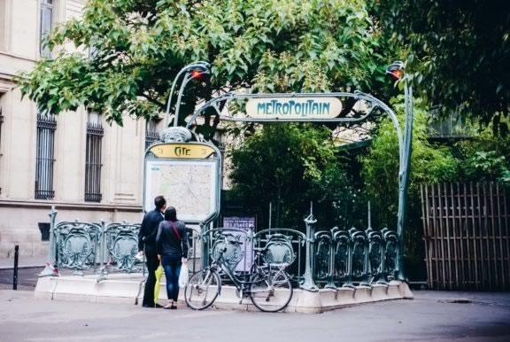 transporte-em-paris-metropolitan