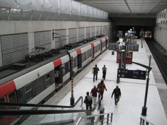 aeroporto-de-paris-rer-b