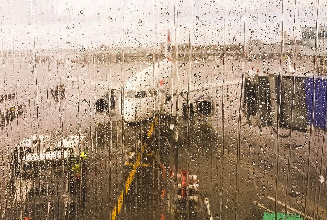 aeroporto-de-paris-chuva