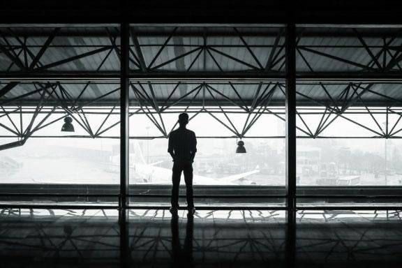 aeroporto-de-paris-view
