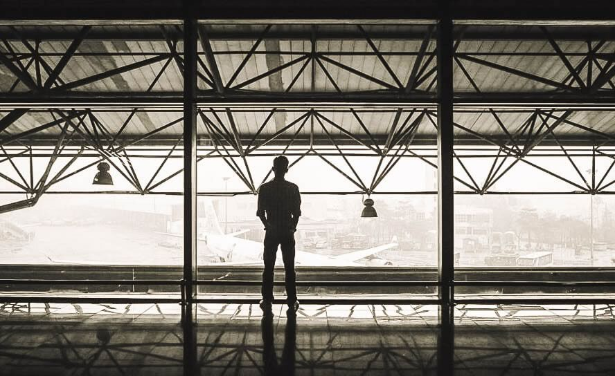 Aeroportos de Paris: Como sair e chegar de CDG, Orly e Beauvais