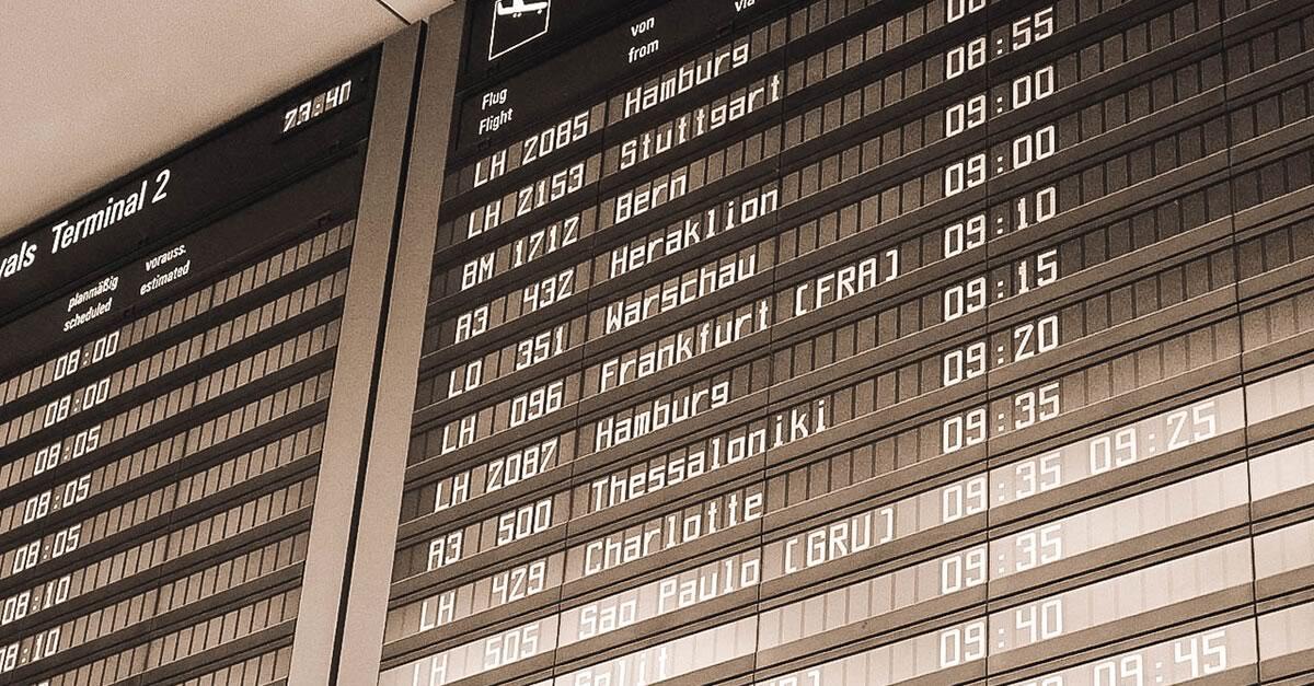 aeroportos-de-paris-painel