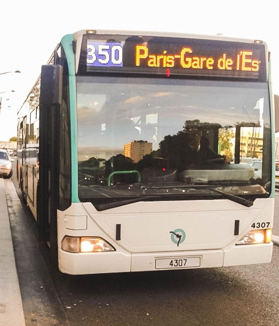 aeroportos-de-paris-350