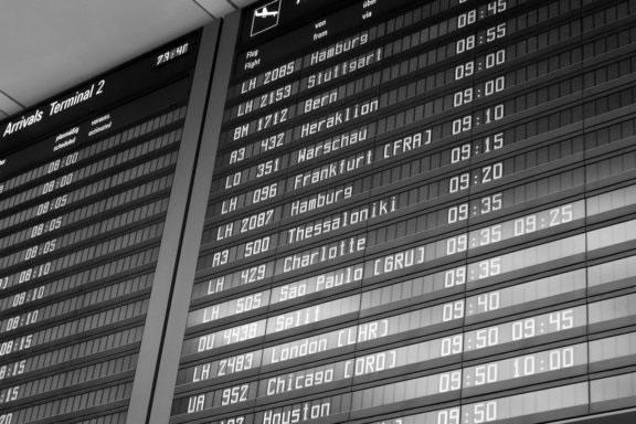 aeroportos-de-paris