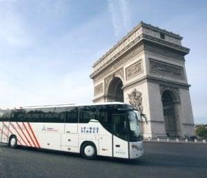 aeroportos-de-paris-le-bus-direct