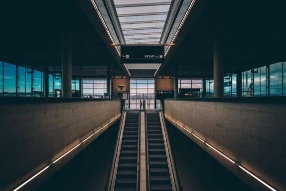 aeroportos-de-paris-terminal