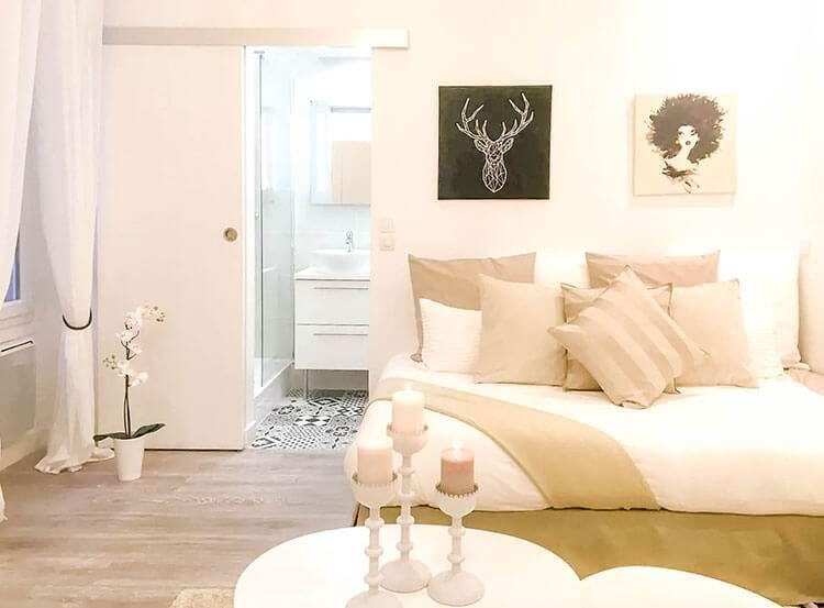 airbnb-paris_Maillot