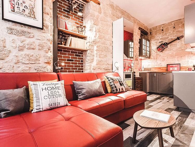 airbnb-paris_opera-montmartre