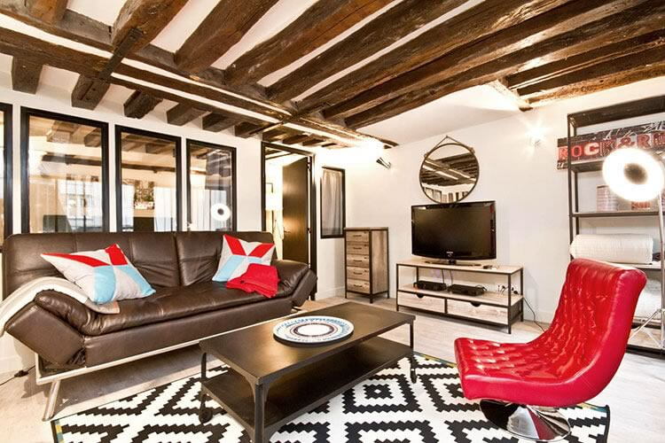 airbnb-paris_opera_6-pessoas