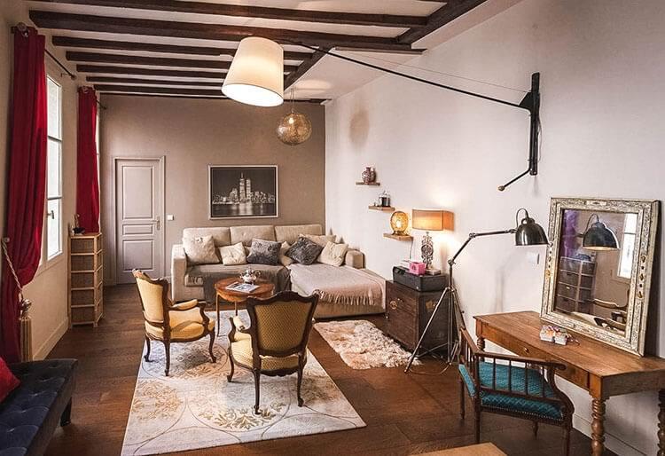 airbnb-paris_quarto-marais