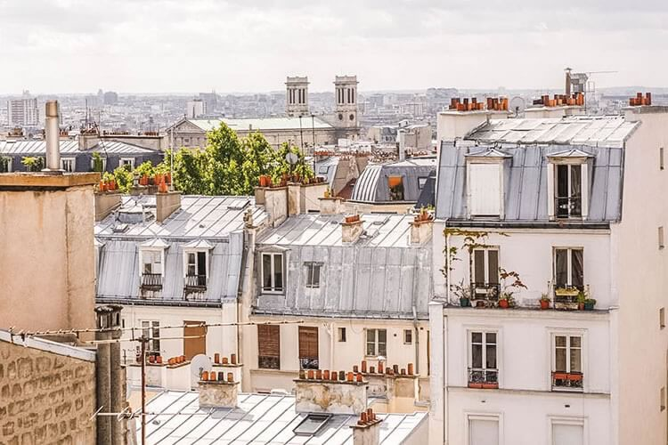airbnb-paris_sacrecoeur