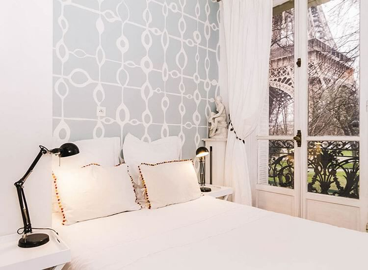 airbnb-paris_torre-eiffel