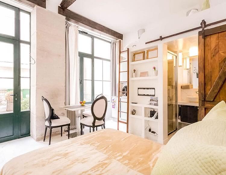 ape-champs-elysees-airbnb-paris