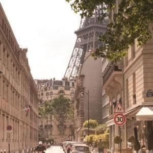 bairros-de-paris-7eme