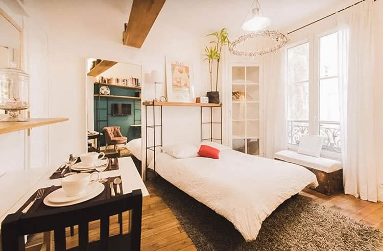cosy_latin_airbnb-paris