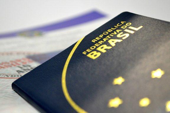 dicas-de-paris-passaporte
