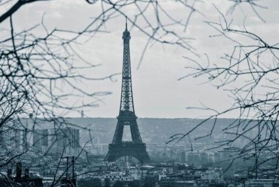 inverno-em-paris-torre-eiffel