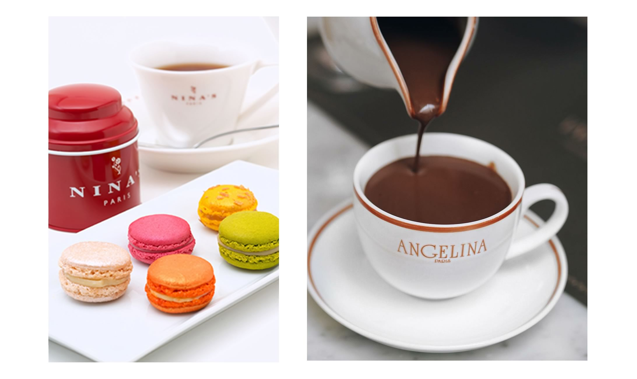 inverno-paris-cha-chocolate