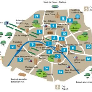 mapa-bairros-de-paris