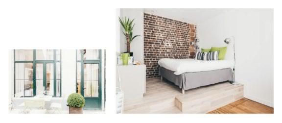 onde-ficar-em-paris-airbnb-2